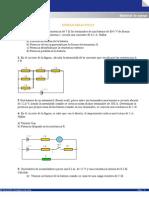 3.Ejercicios Evaluacion 3 electro