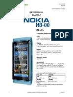 nokia_n8-00_rm-596_service_manual-1,2_v2.0.pdf