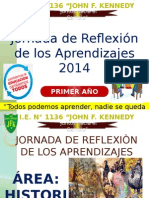 Jornada de Reflexión de los Aprendizajes_primero.pptx