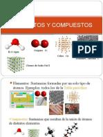 ELEMENTOS Y COMPUESTOS2.ppt
