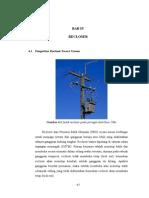 10. Bab IV Konstruksi Recloser
