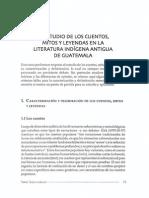 Cuentos, mitos y leyendas en la lit. indígena.pdf