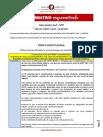 Info 665 STF.pdf
