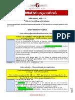 Info 666 STF.pdf