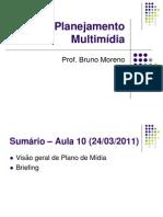 PM_Aula10