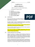 ProyectoNTE090-Cap13-Dise+¦oSismico