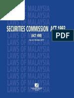 sec act
