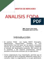 1. MP.-analisis FODA. Presentacion