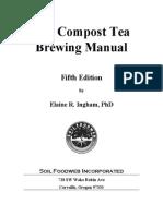 Compost+Tea+Brewing+Manual