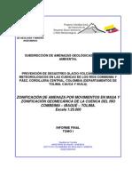 Informeamenaza_combeimat