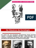 Classicos Sociologia.ppt