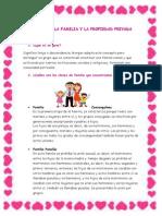 ORIGEN DE LA FAMILIA Y LA PROPIEDAD PRIVADA.docx