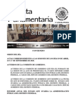 Ebrard Marchas 2009.pdf