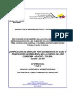 Informeamenaza2