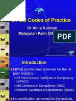 CodesPractice_MPOB
