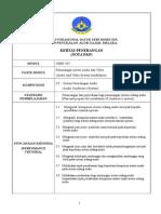 NOTA PENERANGAN P&P-ETN 202-C3-AUDIO CONFERENCE (COMPLETE).doc