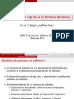 Fundamentos de Ingenieria de Software.pdf