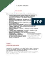 1. Neonatologia Part.1