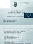 7-constructionsite-120525172916-phpapp01 - Copy.pptx