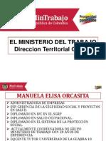 SEGURIDAD Y SALUD EN EL TRABAJO Y RIESGOS LABORALES-UNIGUAJIRA.pdf
