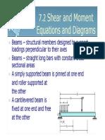 61611037-2shearandmomentequationsanddiagrams-120122212823-phpapp02 (1).pdf