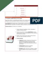 Tema 1 Contabilidad Financiera