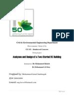 analysesanddesignofatwo-storiedrcbuilding-140523063724-phpapp02.pdf