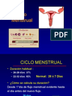 ciclomenstrual-130626144629-phpapp02.ppt