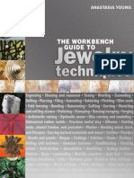 Workbench Guide