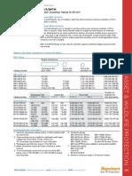 BPTMvBBIT_Heat-shrink_Tubing_Catalog_Page.pdf