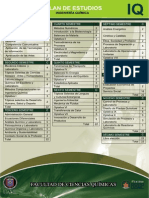 Plan IQ UANL 2014