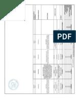Acta Adjudica ID 624-48-LE14 Diseño y Programación Pagina WEB