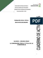 Cuadernodeactividades 131208011144 Phpapp01 (1)