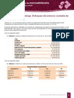 DSC_ICPM_U1_04