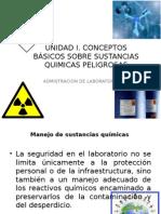 ADMon Lab Unidad 1 (1)