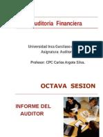 auditoria financiera.ppt