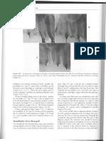pag.126-135.pdf