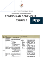 RPT PSV Tahun 5.doc
