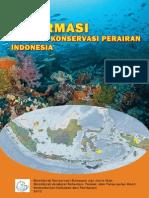Informasi Kawasan Konservasi Perairan.pdf