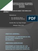 APARATOS DE MEDICION DE SISMOS.pptx