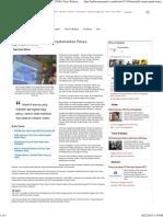Memilih Warna Untuk Menyelamatkan Penyu - ANTARA News Kalimantan Barat.pdf
