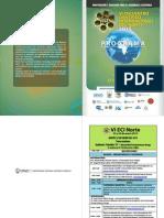 Programa Eci Verano2015