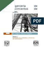 Sistemas de Unidades y Factores de Conversión