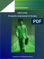 libro_verde_espiritu_empresarial_europa[1].pdf