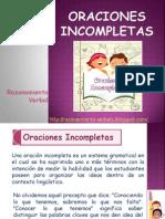 oraciones-incompletas.pdf