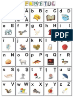 Alfabetul tau.pdf