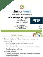 PCB-Design-in-45-Minutes.pdf