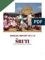 2014.11.17_Annual Report 2013-14