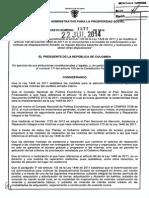 DECRETO_1377_DEL_22_DE_JULIO_DE_2014.pdf