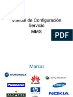 Wap Para Motorola
